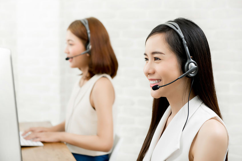 jam-mayer-call-center-customer-service