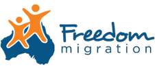 freedommigration_logo_small