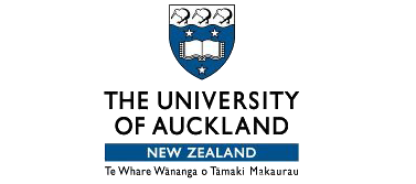 universityofakllogo_small