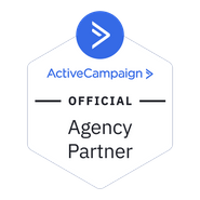 ActiveCampaign New Zealand Official Partner